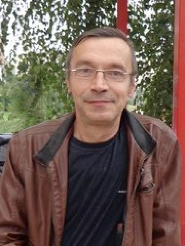 Алексей - Мастер Дверей