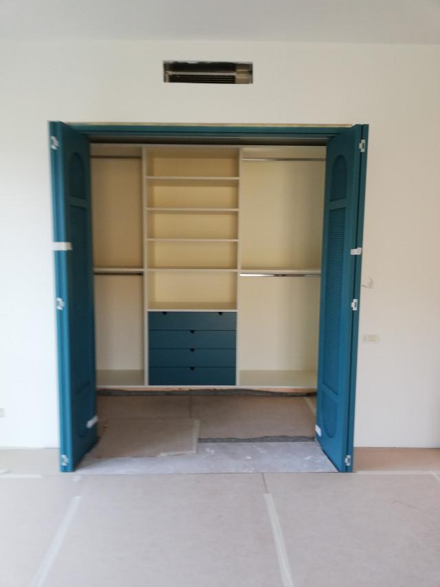 Двер-книжка