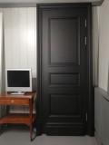 Изготовление дверей любой сложности
