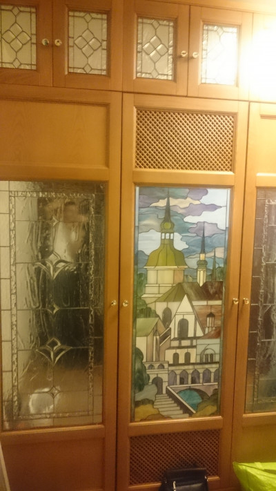 радиусных,стекляных,межкомнатных,порталы