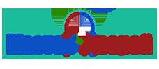 MasterDverei Logo